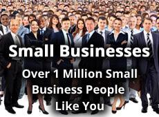 Voice Mail Clients